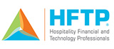 HFTP Partners with HotStats on the Global Hospitality Accounting Common Practices Database