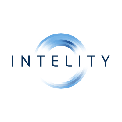 YOTEL Makes INTELITY a Brand Standard – HFTP News