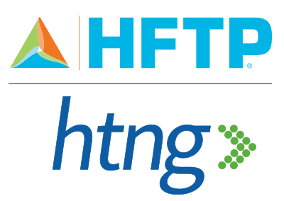Allied Hospitality Associations: HFTP and HTNG Offer New Joint Discount for Corporate Members
