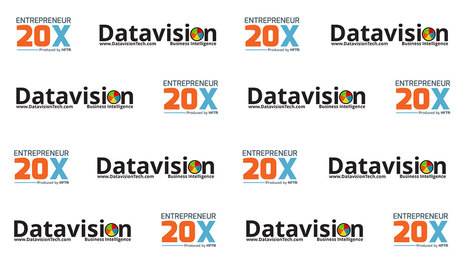 HFTP Announces Datavision Technologies as Exclusive Entrepreneur 20X Sponsor at HITEC Europe