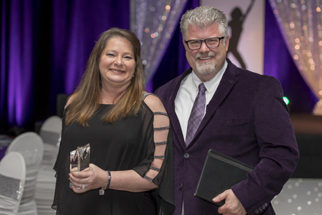2019 HFTP Paragon Award Nominations Deadline Coming Soon