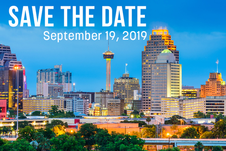 Attend the HFTP San Antonio Chapter Interest Meeting in September