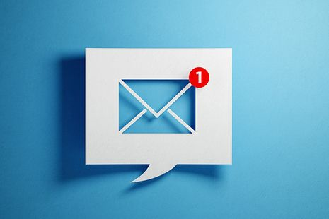 Don't Miss Important Emails: Add HFTP to Your Approved Senders List