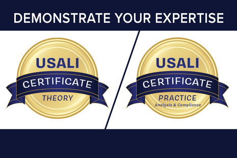 Invest in Knowledge, HFTP USALI Certificate Discounted Through Nov 30