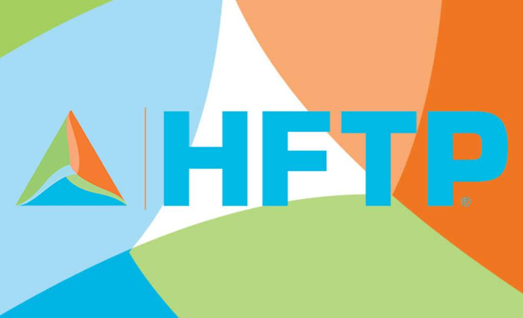 What to Expect from Global Hospitality Association HFTP in 2017