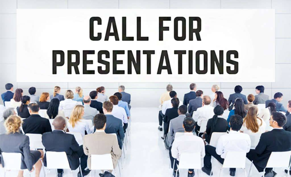 HFTP Call for Presentations