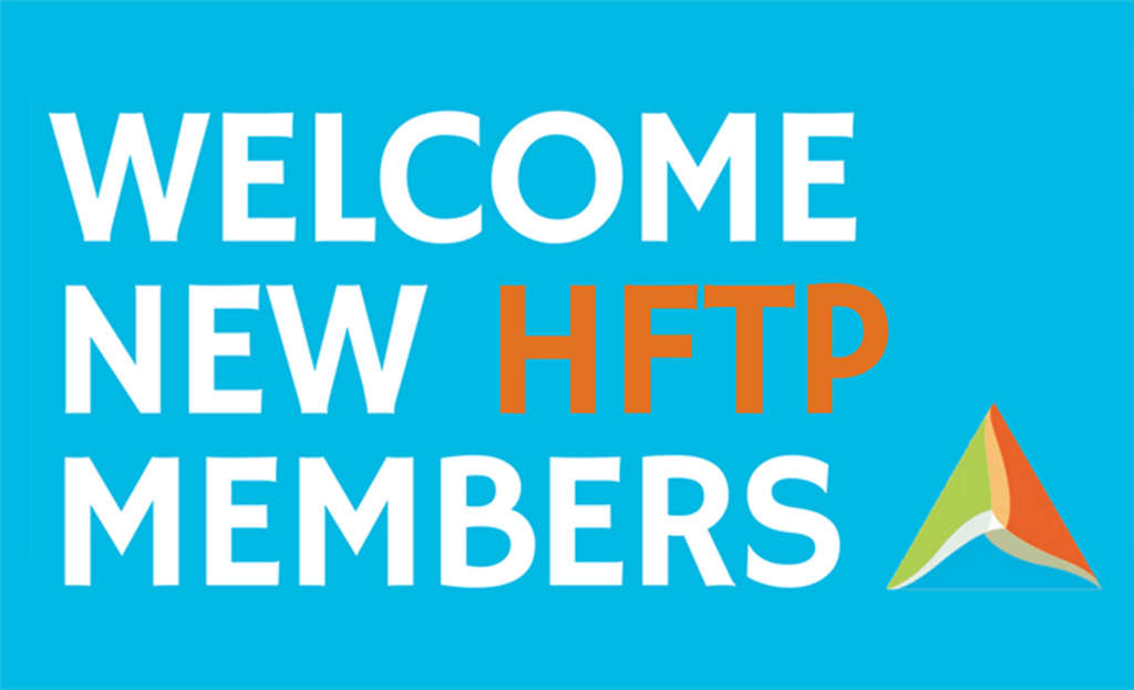 Welcome New HFTP Members from June 2017