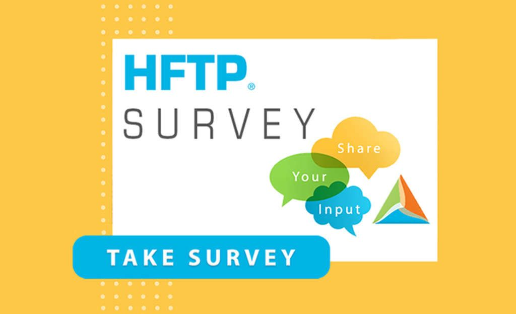 hftp take quick survey to shape hospitality industry