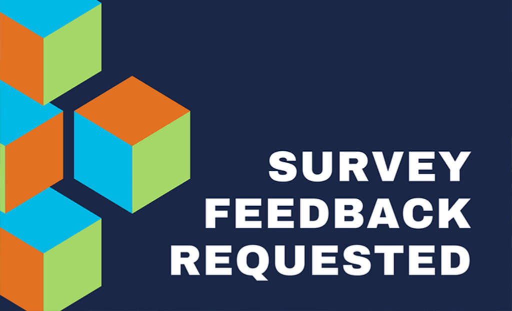 HFTP Asks Industry to Take Quick Survey, Deadline is January 5, 2018