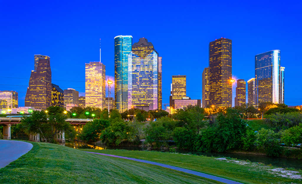 HITEC Houston Online Registration and Housing Bureau Open; Advisory Council Announced