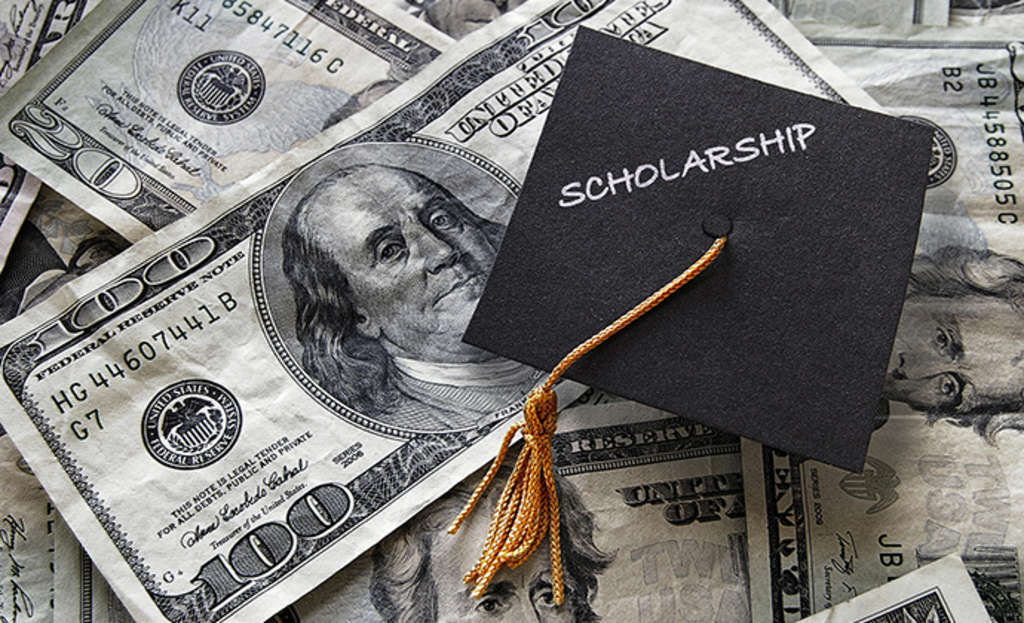 Forrester Survey Generates $2,250 USD for HFTP Scholarship Fund