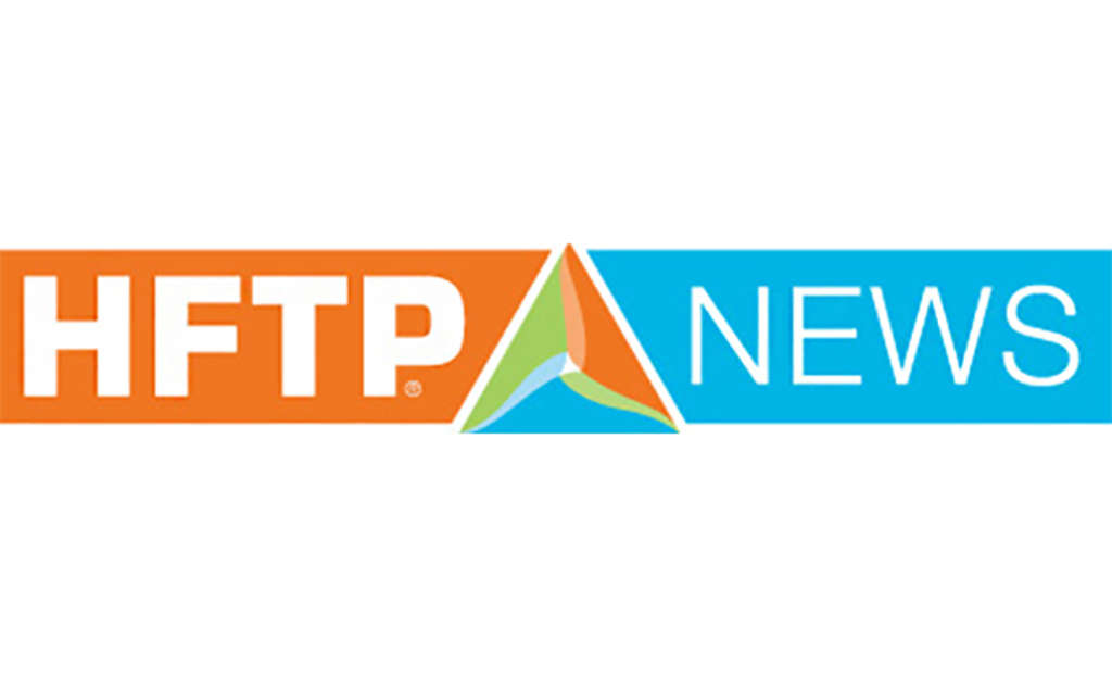 HFTP Newsletter: March 2018