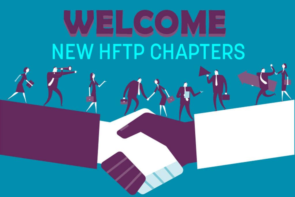 HFTP Adds Three New Student Chapters at Seneca College, Niagara College and Johnson & Wales University