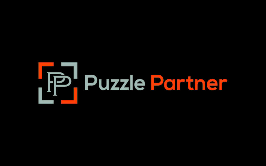 Nor1 Selects Puzzle Partner as Strategic Content Partner and PR